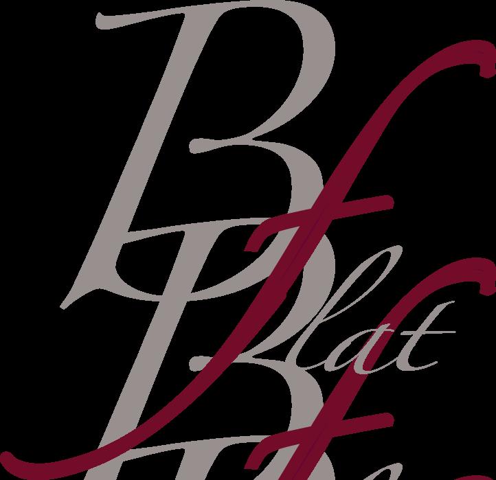 bflat_logo_new2