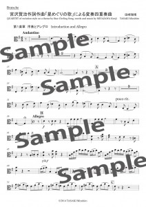 4Part_vla_sample