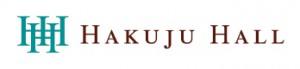 hakuju_Logo