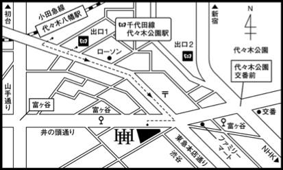hakuju_map