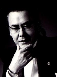 新井直樹(音楽指導)