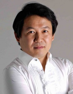 榎本潤(ピアノ)