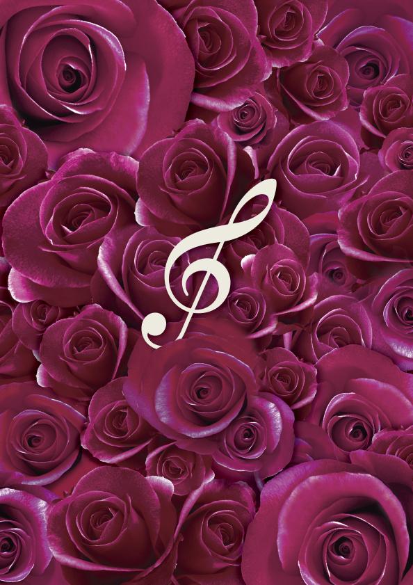 Rose&G-clef