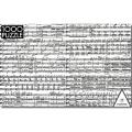 PIATNIK 社製(Austria)楽譜パズル 1000ピース