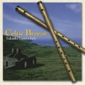Takashi Yasui & Inis / Celtic Breeze